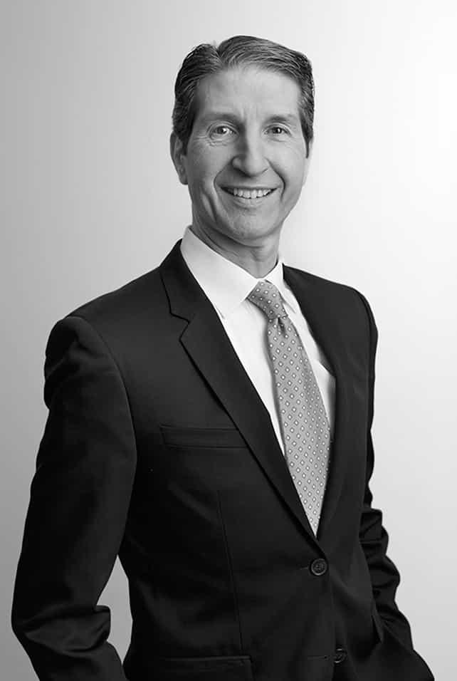 John LaMancuso - Cerberus Capital Management